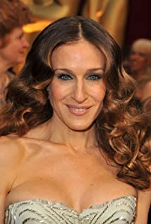 Sarah Jessica Parker New Picture - Celebrity Forum, News, Rumors, Gossip