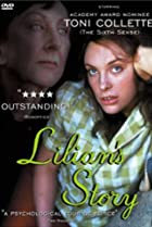 Image of Lilian's Story