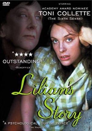 Lilian's Story (1996)