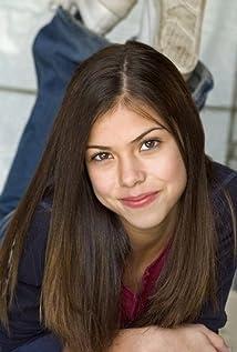 Nicki Prian Picture