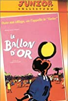 Image of Le ballon d'or