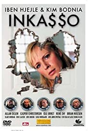 Inkasso (2004) Poster - Movie Forum, Cast, Reviews