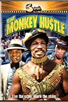 Image of The Monkey Hu$tle