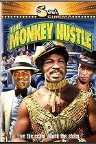 Image of The Monkey Hu$tle