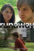 Image of Runaway
