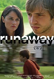 Runaway (2005) Poster - Movie Forum, Cast, Reviews