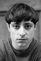 Image of Ryan Sampson