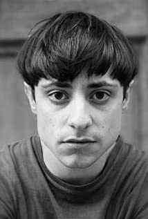 Ryan Sampson Picture
