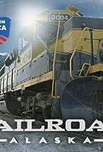 Primary image for Railroad Alaska