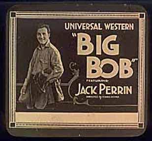 Big Bob Johnson and His Fantastic Speed Circus (1978)