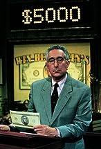 Ben Stein's primary photo