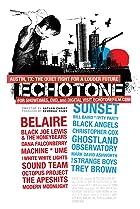 Image of Echotone