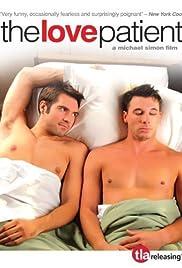 The Love Patient(2011) Poster - Movie Forum, Cast, Reviews