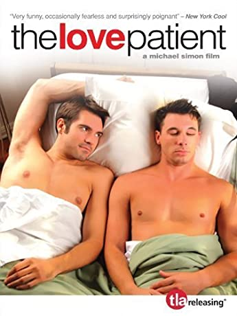 The Love Patient (2011)