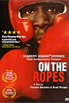 On the Ropes (1999) Poster