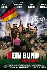 Kein Bund fürs Leben(2007) Poster - Movie Forum, Cast, Reviews
