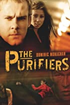 The Purifiers (2004) Poster
