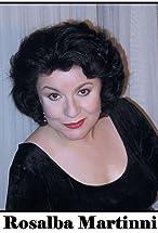 Rosalba Martinni's primary photo
