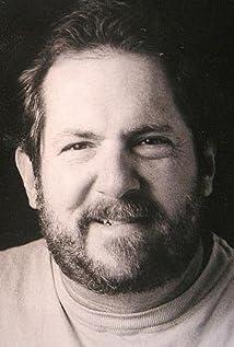 Michael Katz Picture