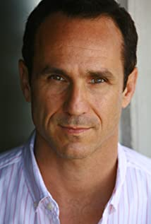 Vincent Duvall Picture