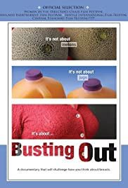 Busting Out (2004) Poster - Movie Forum, Cast, Reviews