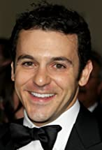 Fred Savage's primary photo