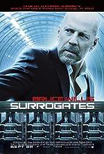 Surrogates(2009)