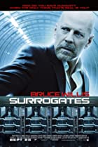 Image of Surrogates