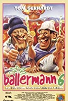 Image of Ballermann 6