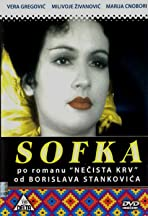 Sofka