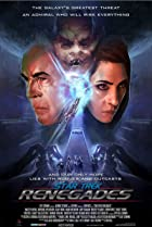 Image of Star Trek: Renegades