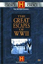Image of The Great Escapes of World War II