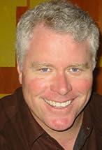 Sean McNamara's primary photo
