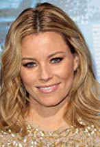 Elizabeth Banks's primary photo