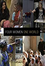 Four Women, One World