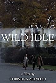 Wild Idle Poster