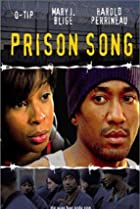 Image of Prison Song