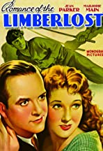 Romance of the Limberlost