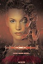 Species II(1998)