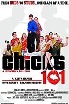 Image of Chicks 101