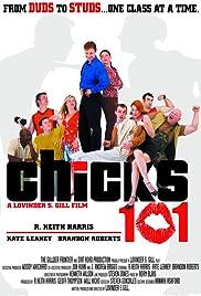Chicks 101 Poster