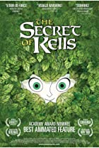 Image of The Secret of Kells