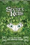 The Secret of Kells (2009)