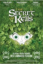 Primary image for The Secret of Kells