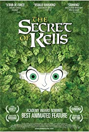 Fascinating The Secret Of Kells   Imdb With Inspiring The Secret Of Kells Poster With Amusing How To Make Garden Gnomes Also Garden Treehouse In Addition Garden Seeds Ireland And Garden Centre Nottinghamshire As Well As Fish Garden Ornaments Additionally How To Keep Slugs And Snails Out Of Your Garden From Imdbcom With   Amusing The Secret Of Kells   Imdb With Fascinating Garden Centre Nottinghamshire As Well As Fish Garden Ornaments Additionally How To Keep Slugs And Snails Out Of Your Garden And Inspiring The Secret Of Kells Poster Via Imdbcom