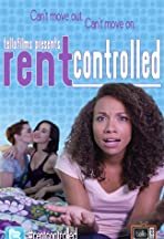 Rent Controlled