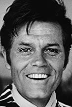 Jack Lord's primary photo