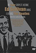 Image of The Ed Sullivan Show