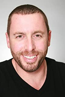 Chap Taylor Picture