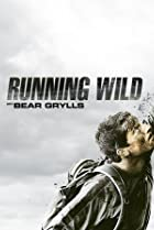 Image of Running Wild with Bear Grylls